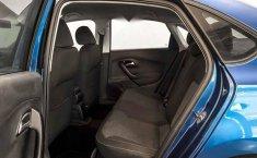 37058 - Volkswagen Vento 2019 Con Garantía Mt-8