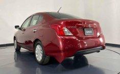 44892 - Nissan Versa 2017 Con Garantía Mt-4
