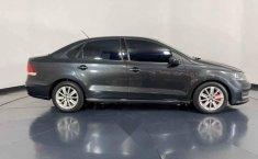 45600 - Volkswagen Vento 2016 Con Garantía Mt-9