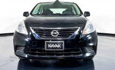 39789 - Nissan Versa 2014 Con Garantía Mt-8