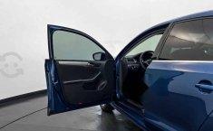 35468 - Volkswagen Jetta A6 2016 Con Garantía At-8