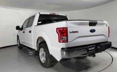 44467 - Ford Lobo 2017 Con Garantía At-11