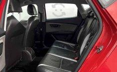 28324 - Seat Leon 2014 Con Garantía Mt-9