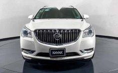 40455 - Buick Enclave 2014 Con Garantía At-4