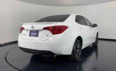Toyota Corolla-5