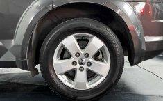 30301 - Dodge Journey 2015 Con Garantía At-6