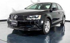 41908 - Volkswagen Jetta A6 2016 Con Garantía At-8