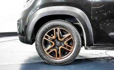 44643 - Renault Kwid 2020 Con Garantía Mt-6