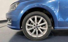 45768 - Volkswagen Vento 2018 Con Garantía Mt-10