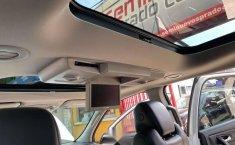 Chevrolet Traverse Lt Factura Agencia Excelente-7