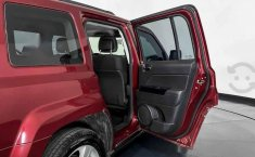 43836 - Jeep Patriot 2014 Con Garantía At-10