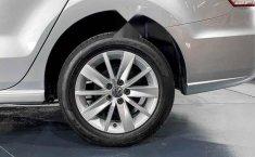 42549 - Volkswagen Vento 2019 Con Garantía At-12