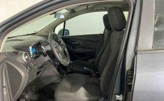 45706 - Chevrolet Trax 2016 Con Garantía Mt-8