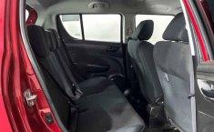 41447 - Suzuki Swift 2015 Con Garantía Mt-5
