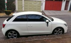Audi A1 COOL RINES 17 FRENOS ABS BLUETOOTH AIRE-4