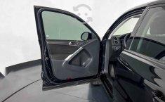42367 - Volkswagen Tiguan 2012 Con Garantía At-10