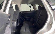 45584 - Mazda CX-5 2014 Con Garantía At-5