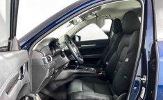 41966 - Mazda CX-5 2018 Con Garantía At-10
