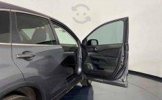 45704 - Honda CR-V 2016 Con Garantía At-10