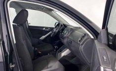 42367 - Volkswagen Tiguan 2012 Con Garantía At-9
