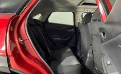 45666 - Mazda CX-3 2018 Con Garantía At-7