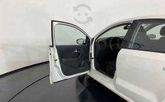 45117 - Volkswagen Vento 2018 Con Garantía At-9