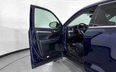 39558 - Toyota Highlander 2015 Con Garantía At-11