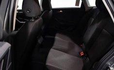 Volkswagen Jetta 2019 1.4 Trendline Mt-4