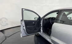44746 - Volkswagen Vento 2016 Con Garantía At-5
