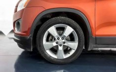 42385 - Chevrolet Trax 2014 Con Garantía At-11