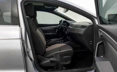 32557 - Seat Ibiza 2019 Con Garantía Mt-13