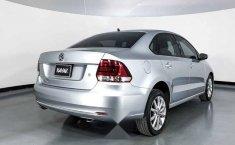 22381 - Volkswagen Vento 2018 Con Garantía At-4