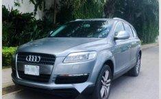 Audi q7 2009-1