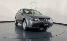 35892 - Volkswagen Jetta Clasico A4 2015 Con Garan-7