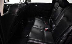 Dodge Journey 2019 2.4 Sport Piel 7 Pasajeros At-11
