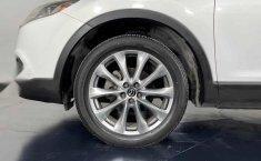 44747 - Mazda CX-9 2015 Con Garantía At-5