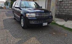 Lincoln Navigator 2007-4