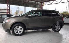Ford Edge 2013 3.5 V6 Limited Piel At-5