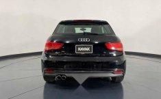 45033 - Audi A1 2016 Con Garantía At-9