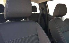 Ford Ranger XLT 2019 Doble cabina-3