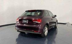 45231 - Audi A1 2016 Con Garantía At-5