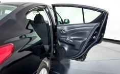 39789 - Nissan Versa 2014 Con Garantía Mt-7
