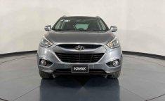 44422 - Hyundai ix35 2015 Con Garantía At-11