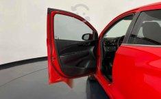 45687 - Chevrolet Spark 2016 Con Garantía Mt-10