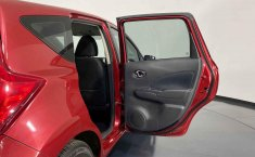 Nissan Note-13