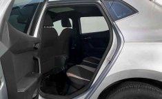 32557 - Seat Ibiza 2019 Con Garantía Mt-12