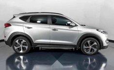 39526 - Hyundai Tucson 2017 Con Garantía At-10