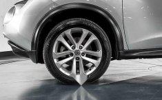 43683 - Nissan Juke 2013 Con Garantía At-10