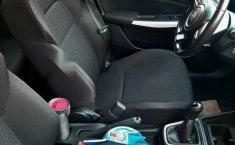 Suzuki Swift GLS estandar-3