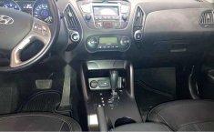 Hyundai Ix 35 2015 5p Limited L4/2.0 Aut-6